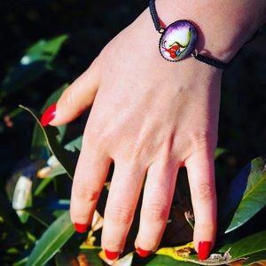 New !! Handmade Imported Bracelet